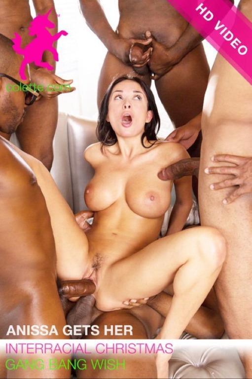 Lana Rhoades Bbc Threesome