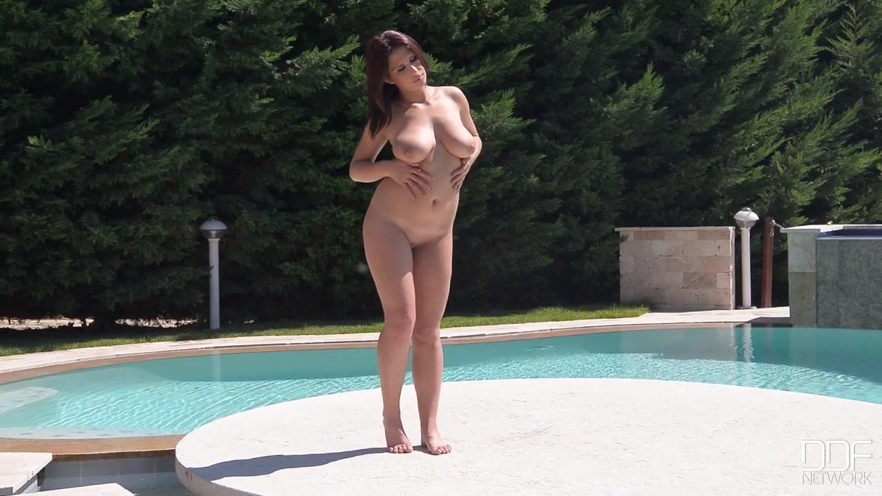 Ayda Swinger エロ動画  Porn Videos  Pornhubcom