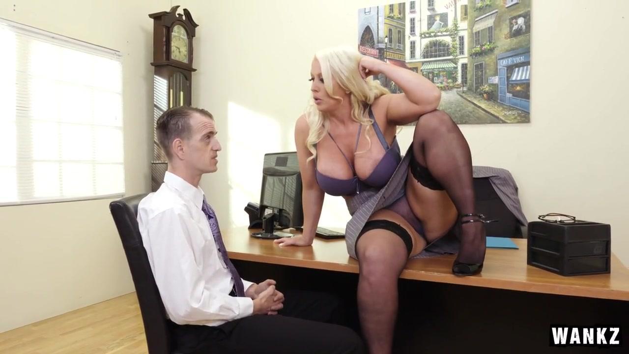Jessie Andrews Lesbian Porn Videos Pornhubcom