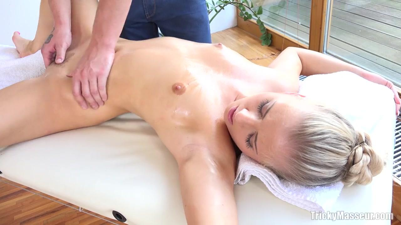 daring porn full massage