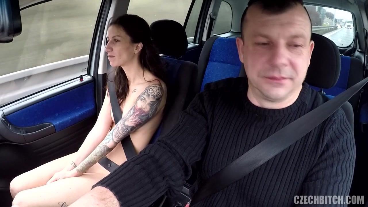 Czech Bitch 58 On Yourporn Sexy